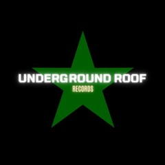Soulmain & D. Demaldè - Be Just Fine (Original Mix)[Underground Roof Records]