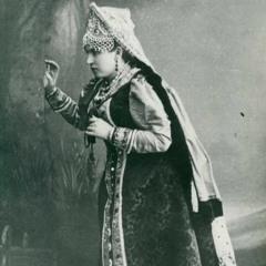 Марія Дейша-Сіоницька   Лінії долі