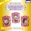 Download Raga Komal Rishab Asawari Mp3