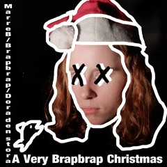 Brapy Christmas (save The Dolphins)