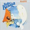 Baby Beluga (Album Version)