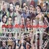 Download كمال الطويل - موسيقي فيلم المصير Mp3