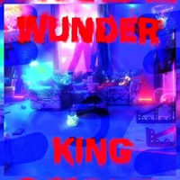 Элджей - Wunder King (MKSLDR Remix)