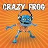 Crazy Frog Sounds