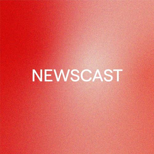 ZDW Newscast_cz
