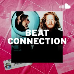 Indie Dance & Electronic: Beat Connection
