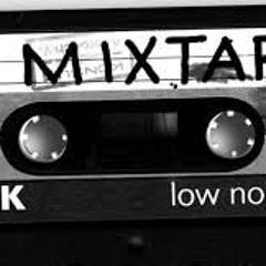 Stu Mix Nov 2012 (Free DL)
