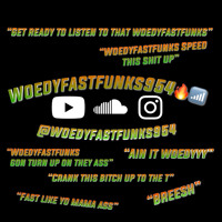 SpinaBenz - Who I Smoke Ft. Yungeen Ace, Whoppa wit da choppa & FastMoney Goon (Fast)