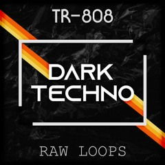 DJ Simon Mills Techno Mix September 2020