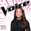 Defying Gravity (The Voice Performance)