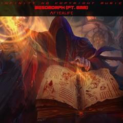 Besomorph - Afterlife (ft. EMM) [INFINITY NO COPYRIGHT]