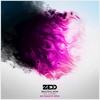 Beautiful Now (Big Gigantic Remix) [feat. Jon Bellion]