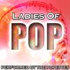 Download Shoop Shoop Song (It's In His Kiss) Mp3