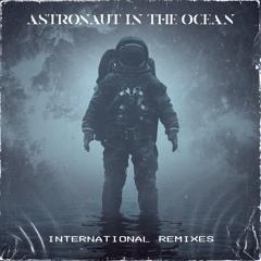 Astronaut In The Ocean (Shane Codd Remix)