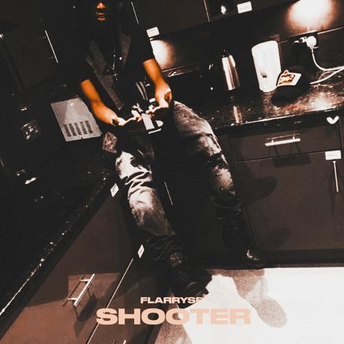 """Shooter"" - Lil Loaded x Nle Choppa Type Beat"