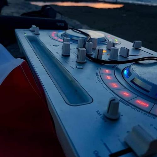 House DJ ATURO ALONSO 2021