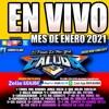 14 De Enero 2021  Ilusion Version Salsa