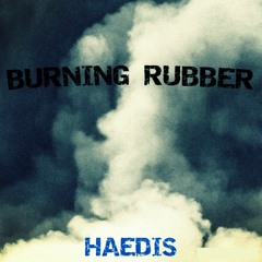 HÆDIS - Burning Rubber