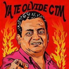 Tony Rosado-Como  duele  quererte