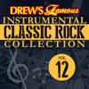 Like A Rock (Instrumental)