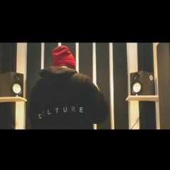 Lub B - culture promo mix