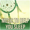 Self Hypnosis (Waterfall Sounds)