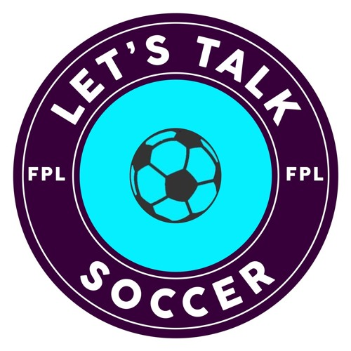 What's next for the Premier League? (# 202)