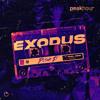 Exodus - PUSH IT (Radio Edit)[OUT NOW]