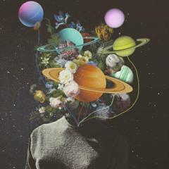 Saturno- Pablo Alborán (Cover)