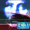 Q MIX 7