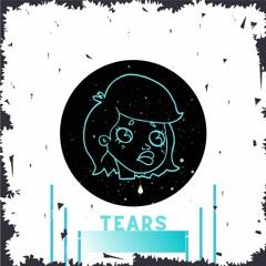 Jose Sanchez - Tears