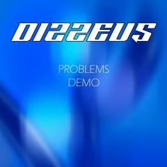 Problems(DEMO)