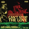 Gentleman - Can't Stop The Love | Cali Roots Riddim 2020 (Prod. by Collie Buddz)