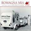Romagna Mia (Remaster 2001 / Canzone Valzer)