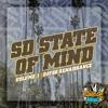 Download Rear View Mirrors - Sham Blak x Chelly Jane (prod by Bxnes & Meich) Mp3