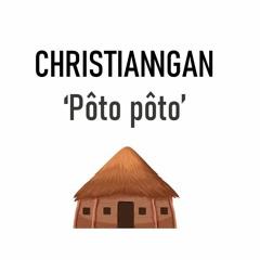Pôtô Pôto [Afrobeat Party Instrumental] - Prod. by Christian Ngan