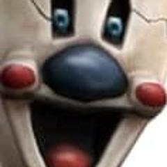 Ice Scream 4 Main Menu