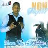 Kwedu feat. Oliver Mtukudzi