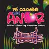 Download Si No La Tengo Mp3