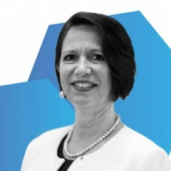 Christine Schraner-Burgener - Turmoil in Myanmar: what can the international community do?