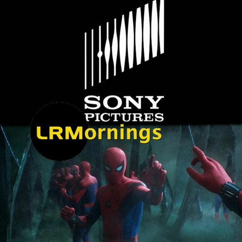 Did Sony Ever Plan To Extend Marvel Deal? Nope! | LRMornings