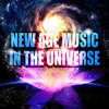Music in the Universe (New Age)