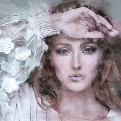 Love Whispers Gina Wood & Franck Douvin