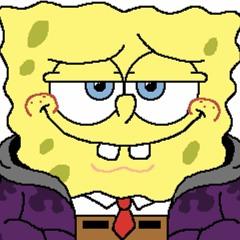 Spongeswap - Patchimation