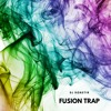Download Fusion Trap (Free MP3 Download) Mp3