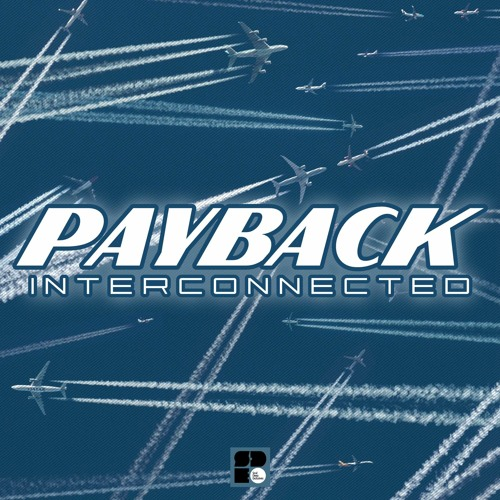 Payback - Interconnected
