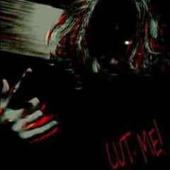 CUT ME! - Şaşkın (prod. cadence)