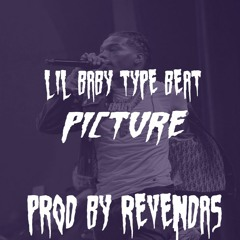 """Lil Baby Type Beat 