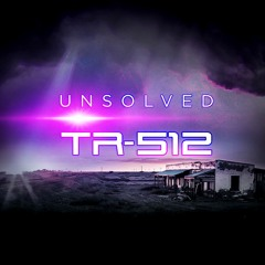 Unsolved Mysteries (TR-512 Bootleg)