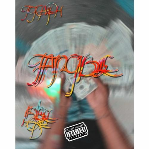 Tangible [מוּחָשִׁי]